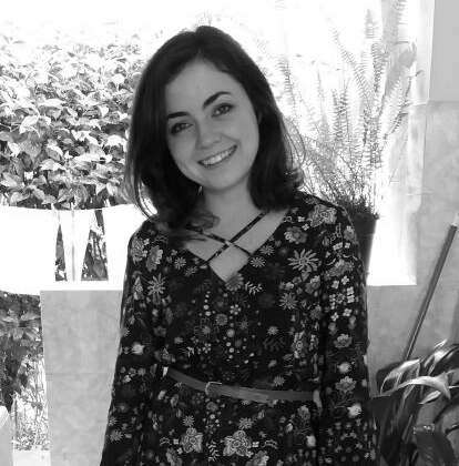 Lilian Machado