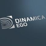 Dinamica EGO