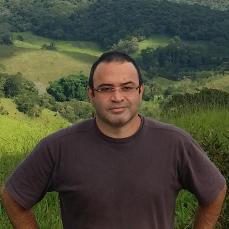 William Leles Souza Costa