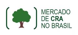 Mercado CRA