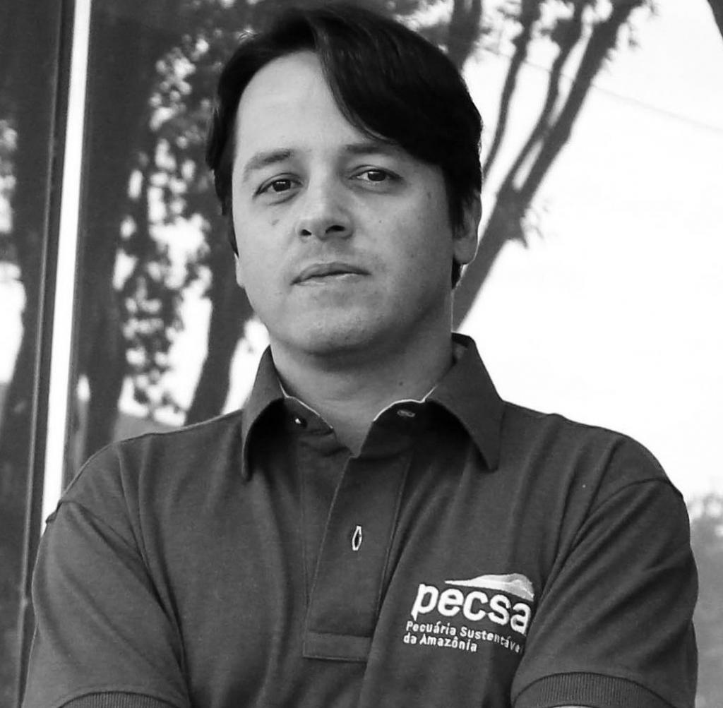 Fabiano Alvim