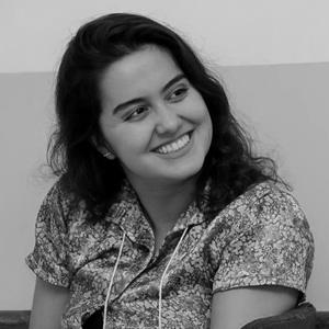 Enise Silva