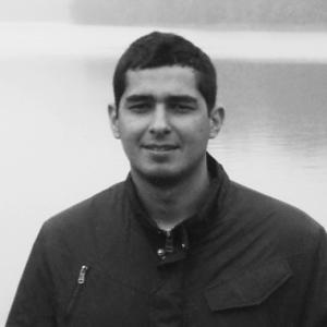 Evandro Lima