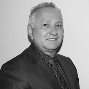 Geraldo Fernandes
