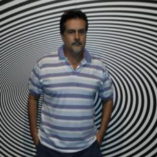 Britaldo Silveira Soares Filho
